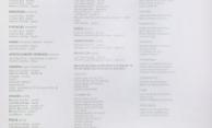 Discos Projeto Almirante – Patapio Silva – Encarte 3