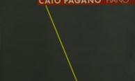 Discos PRO-MEMUS – Caio Pagano – Capa