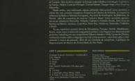 Discos PRO-MEMUS – Caio Pagano – Contracapa