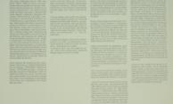 Discos PRO-MEMUS - Koellreutter 70 - Encarte 2