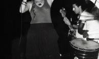 Gisa Nogueira - Projeto Pixinguinha 1980