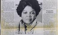 O Estado (Blumenau), 29 de junho de 1980