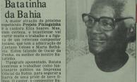 Correio Braziliense, 26 de julho de 1983