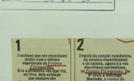Correio Braziliense, 2 de agosto de 1983