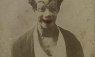 O excêntrico Cardona no Circo Spinelli