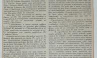 Jornal de Brasília, 13/6/78