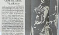 Jornal de Brasília, 16/6/1978